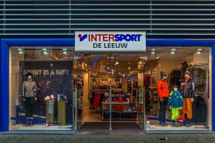 Intersport de Leeuw – HOV 2 lr-59