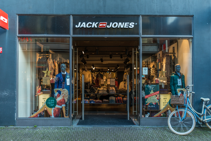Jack and Jones – HOV 2 lr-26