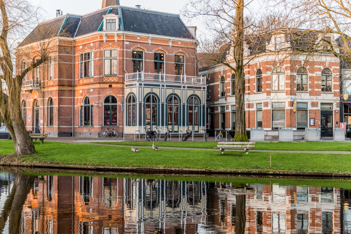 Posthuis Theater – HOV 5 lr-54