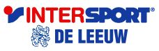 intersport de leeuw