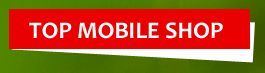 top mobile shop