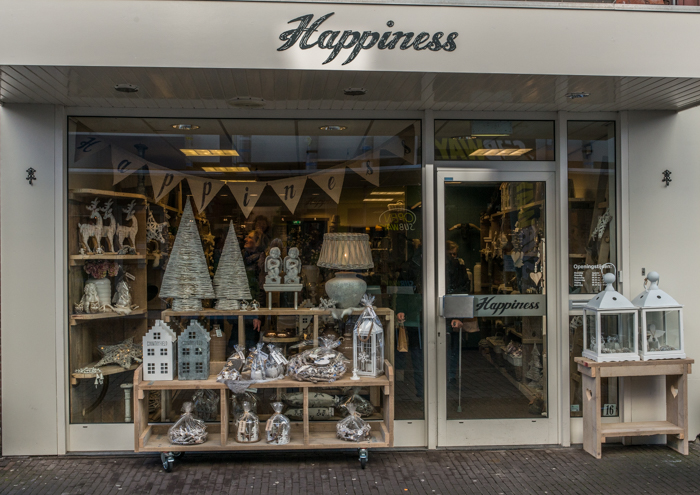 Happiness by Femke- HOV 2 lr-43